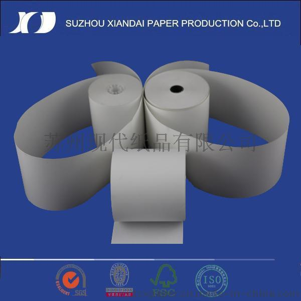 热敏打印纸 超市打印纸 餐饮打印纸