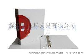 彩色印刷纸板文件夹 定做文件夹