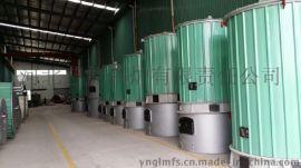 2吨天然气燃气锅炉导热油炉价格优惠