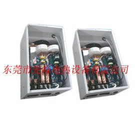 电磁加热器,电磁加热控制板,电磁感应加热器