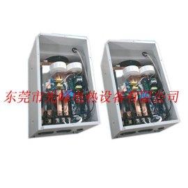 電磁加熱器,電磁加熱控制板,電磁感應加熱器