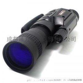 ORPHA/奥尔法数码夜视仪 红外夜视数码摄像机相机 CS