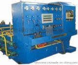 维科特 YZJ-3型液压元件综合检测中心