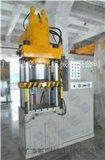 供应宁波水胀机价格_宁波地区水胀设备生产供应商
