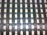 重慶玻纖土工格柵總代理