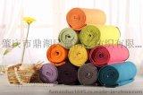 超細纖維毛巾訂做 運動毛巾廠家  可訂做logo