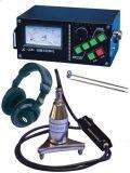 嘉春ZBK-1000水管漏水检测仪