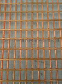 ,造纸网,护栏网,荷兰网,不锈钢网,轧花网