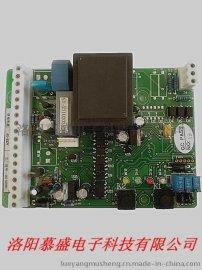ST-2DK执行器智能控制板 ST-2DK智能控制板
