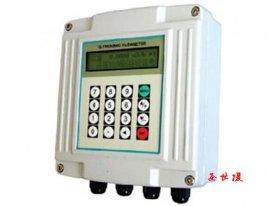 **圣世援TUC-2000S超声波热量表,精度高质量好,厂家直销