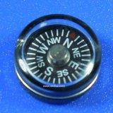 C12,12mm塑料指南针,塑胶指南针,小指南针,指北针,罗盘,深圳工厂生产加工,厂家定做