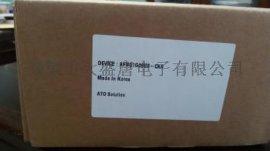 韩国存储器ICATO AFND1G08U3-CKA, AFND1G08U3-CKAI, AFND1G08U3, 1G NAND TSOP48 授权代理商