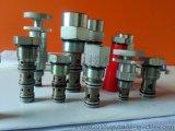 供应自动化用液压系统,油缸,液压阀,力士乐,派克,哈威,威格士