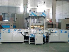 车载充气车垫熔接机 充气垫高频熔接机 湖北高频机厂