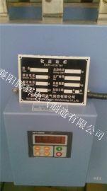 55kw軟啓動器報價|騰輝TGRQ-55kw軟啓動器報價