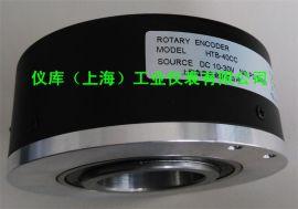 HI40-C10-30E600B-C15编码器