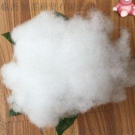 玉石床垫  加热 硬质棉