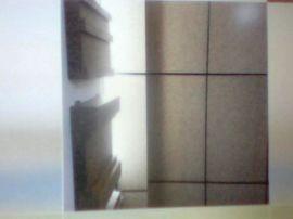 卡斯特外墙镀铝锌保温装饰一体板(仿大理石)