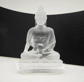 琉璃释迦摩尼佛像,深圳广州琉璃佛像厂家,释迦摩尼佛像批发