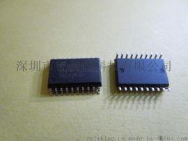 MM74C922 MM74C922WM  功率放大器