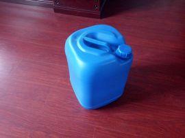 纯原料25公斤食品化工塑料桶生产厂家