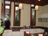 貴州鋁包木門窗價格丨貴州鋁木復合門窗廠家丨貴州斷橋鋁門窗品牌丨貴州窗紗一體窗廠家