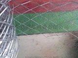 30公分寬熱鍍鋅磚帶網
