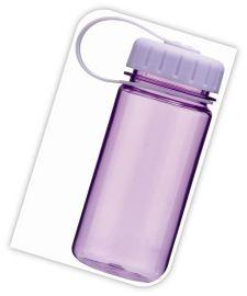 艾斯达克塑胶厂家专业生产各种品牌定做儿童水壶