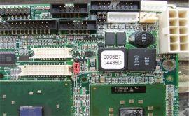 家电PCB抄板/PCB设计