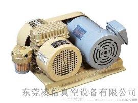 日本进口好利旺KHA系列高真空泵维修及保养