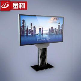 杭州灯箱厂家直供户外大型路牌广告牌 多媒体广告灯箱