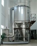 品质卓越ZLPG200中药浸膏专用喷雾干燥机组, 烘干机