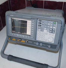 Agilent/安捷伦E4402B频谱分析仪