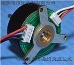 恒驱电吹风专用42mm外转子直流无刷马达B4228S,超长寿命