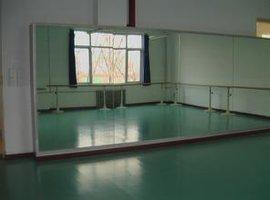 丰台区安装舞蹈镜,科丰桥安装玻璃镜