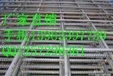 重庆、贵州生产及加工优质钢筋网片 钢筋焊接网