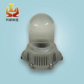 NFC9180防眩通路燈防眩金滷燈150W