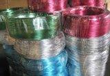 现货供应1060铝线 国标铝线 环保铝线 氧化铝线 铝线厂家直销