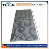 新型PVC扣板 吊顶材料 塑钢天花 200×7mm PVC Ceiling