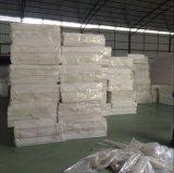 佛山南海珍珠棉 佛山珍珠棉厂 生产加工一体
