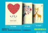 深圳布吉上李朗附近書畫裝裱店、黃牛湖水庫附近裝裱字畫公司、木古旁邊的畫框裝裱店