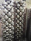 HG/T20592碳鋼法蘭廠家