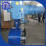电动闸阀、截止阀、球阀、蝶阀 上海专业生产厂家