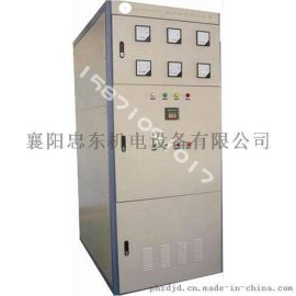 ZDGR高压电机软启动柜-高压固态软起动柜