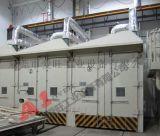 小型高温热风循环烘箱生产厂家|爱旺工业
