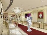 东莞珠宝展柜市场价格,不锈钢珠宝展示柜图片,专业制作珠宝展示柜
