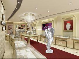 东莞珠宝展柜市场价格,不锈**宝展示柜图片,专业制作珠宝展示柜
