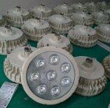 很高興能與你分享 BAD808-A-I LED防爆燈