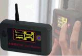 WatchHound手機信號探測器手機哨兵