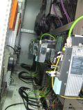 西門子6DD1684-0BH2模組SC17.2電纜